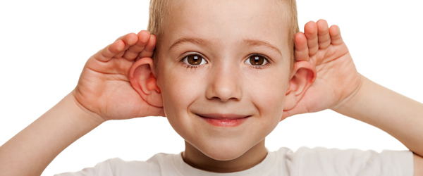 world_listening_day