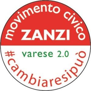 Simbolo_ZANZI